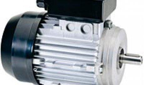Réparation moteur motoréducteur pompe électrique Montpellier